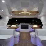 Most popular yachts in Dubai