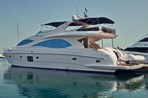 88ft-boat-rent-dubai