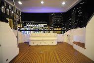 50 ft yacht (2)