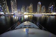 50ft yacht (6)