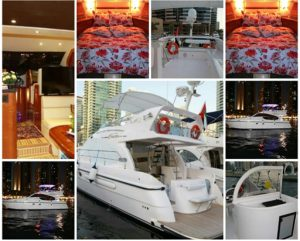 52ft-yacht-sea-breeze-512x412
