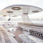 88ft Yacht -60 Passenger Capacity