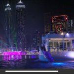 Party Boat in Dubai